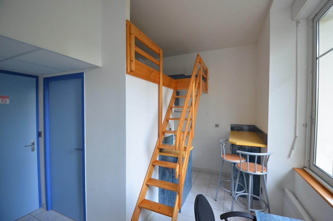 r sidence l 39 avenir d tail de l 39 appartement n 105. Black Bedroom Furniture Sets. Home Design Ideas