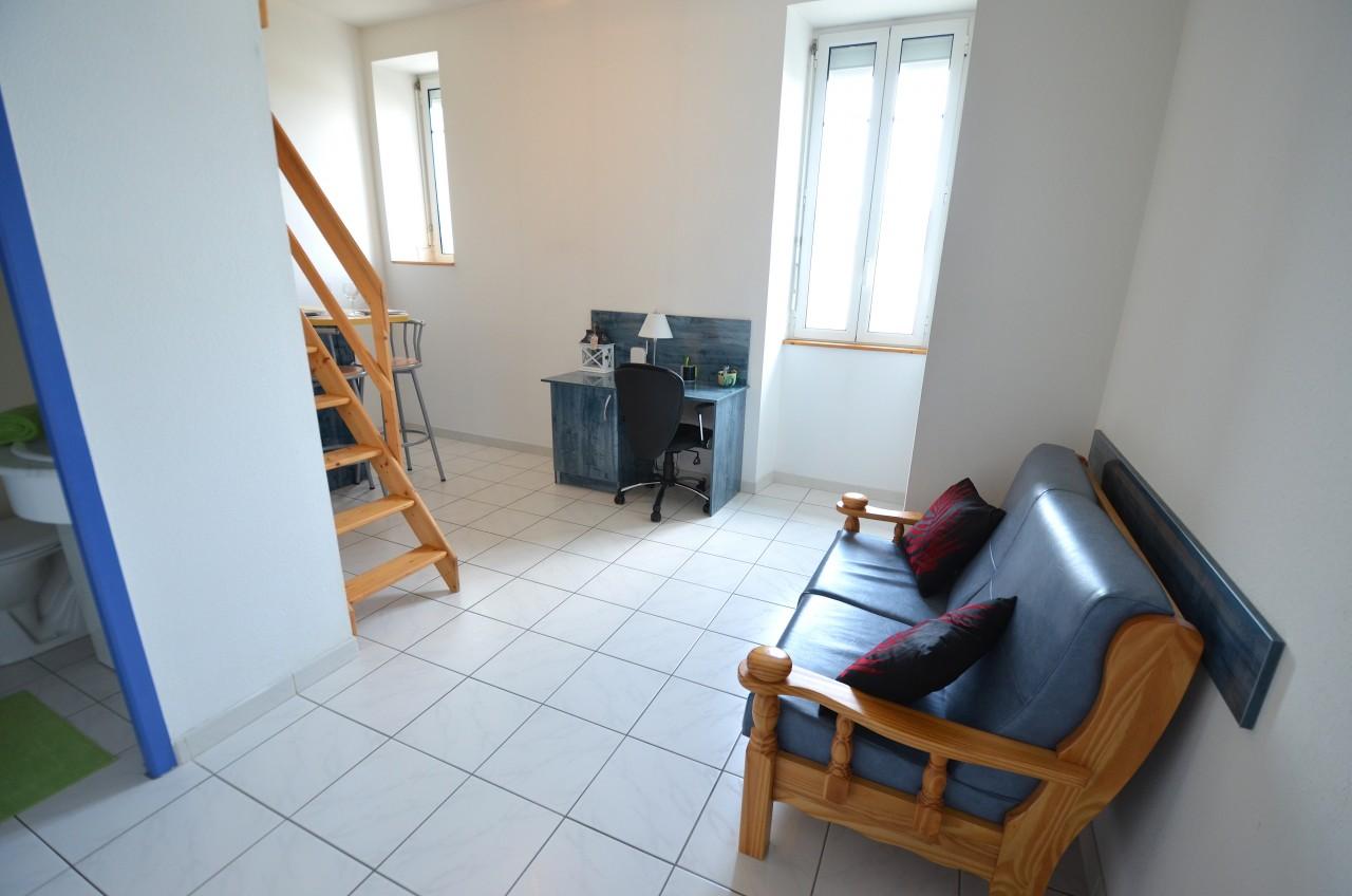 r sidence l 39 avenir d tail de l 39 appartement n 208. Black Bedroom Furniture Sets. Home Design Ideas
