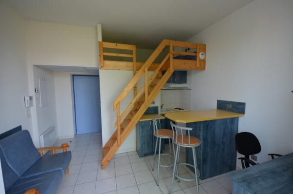Appartement n°210