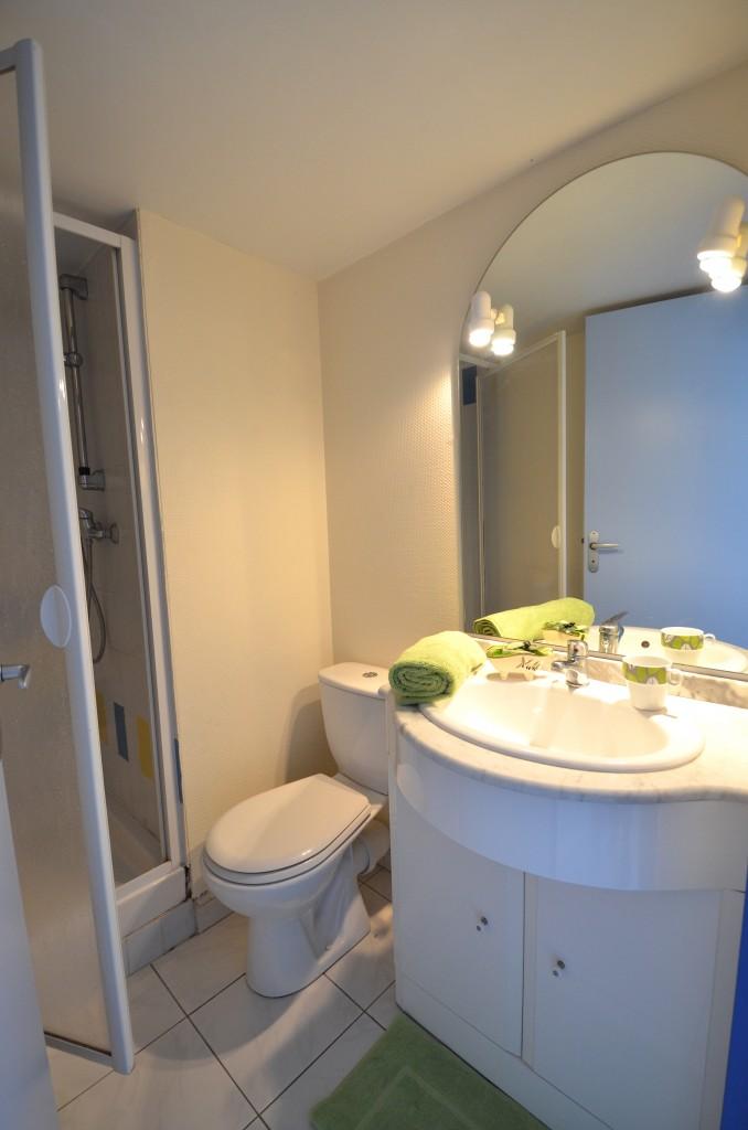 r sidence l 39 avenir d tail de l 39 appartement n 216. Black Bedroom Furniture Sets. Home Design Ideas