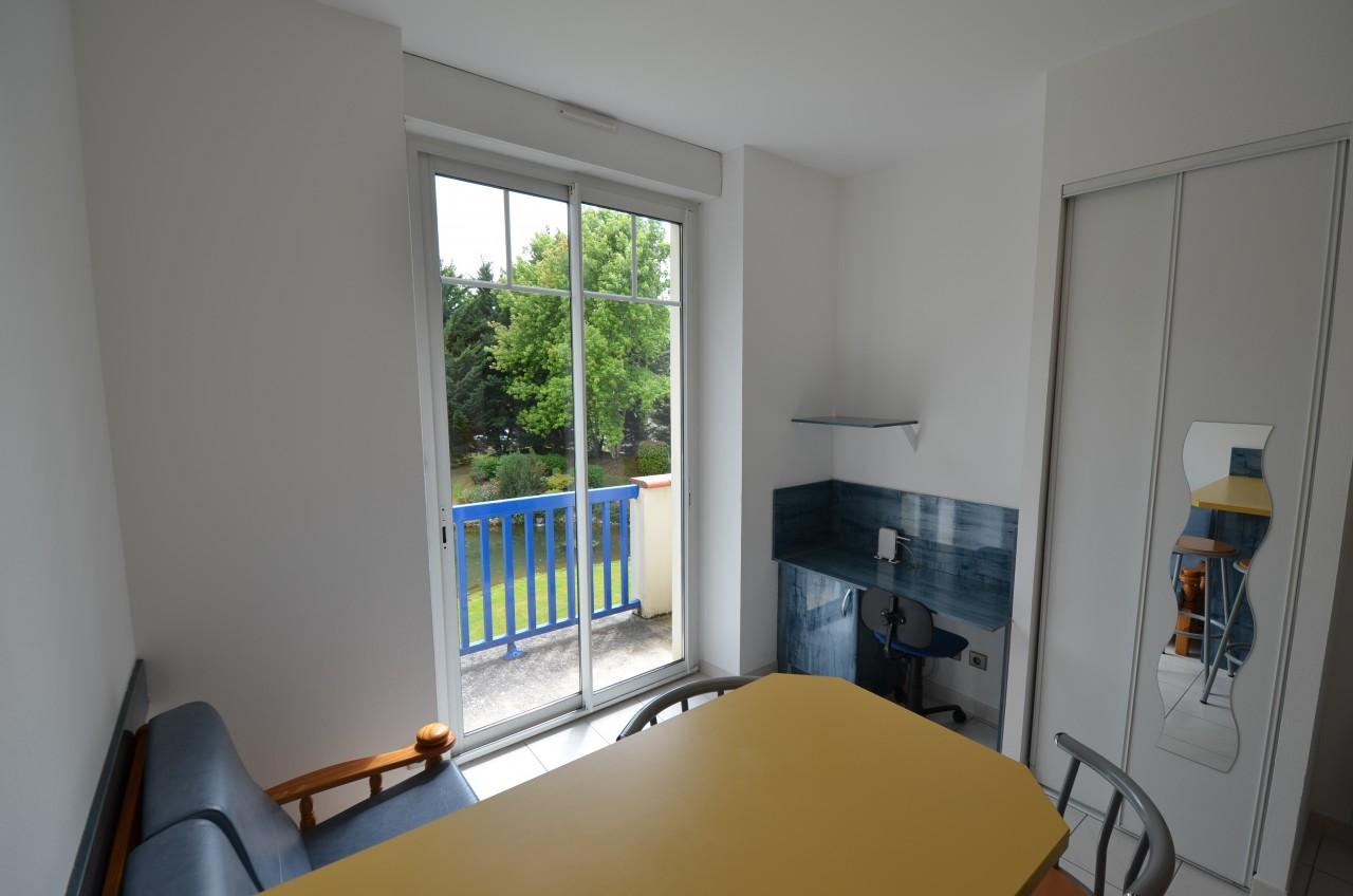 r sidence l 39 avenir d tail de l 39 appartement n 217. Black Bedroom Furniture Sets. Home Design Ideas
