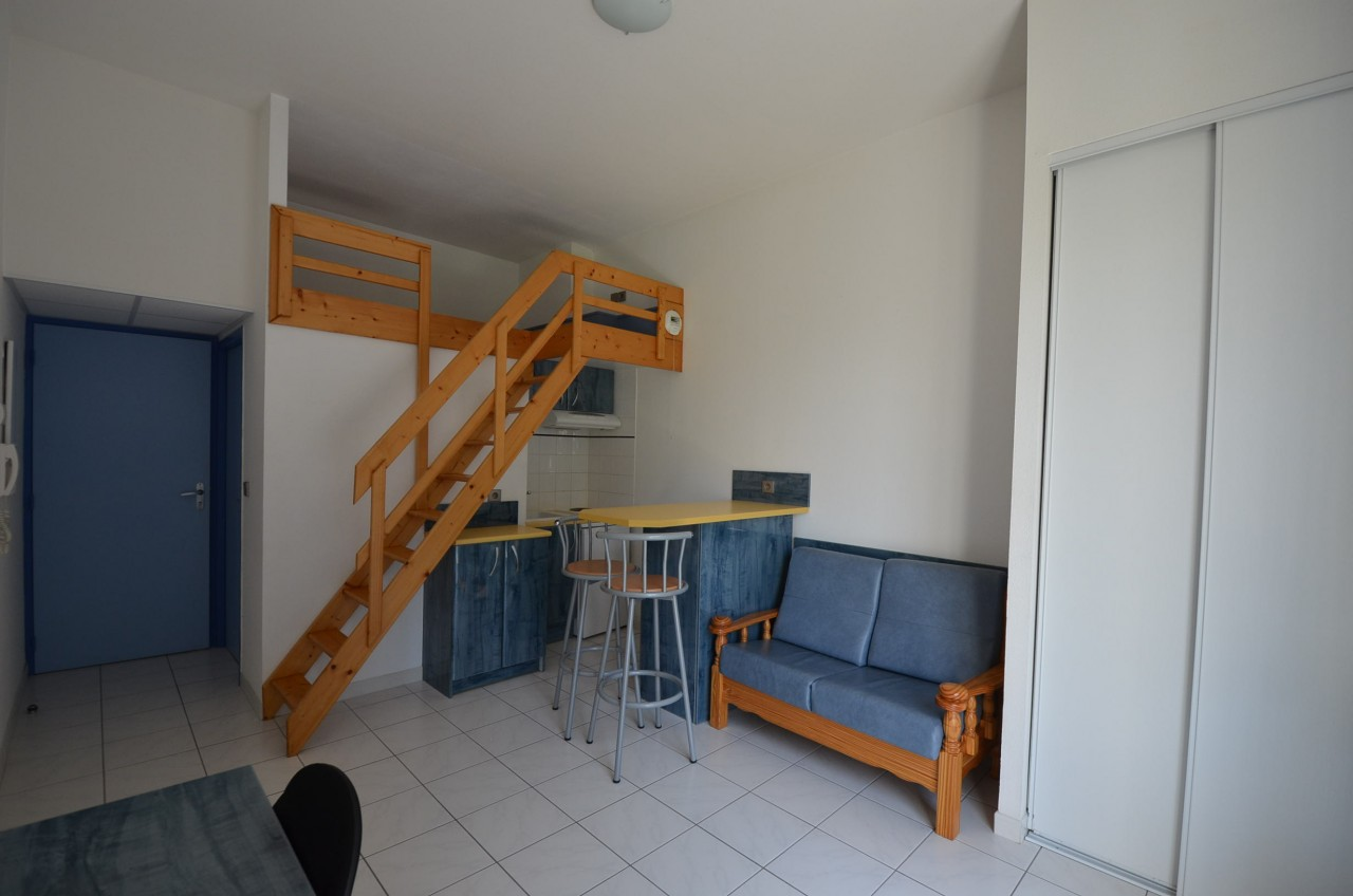 Appartement n°225