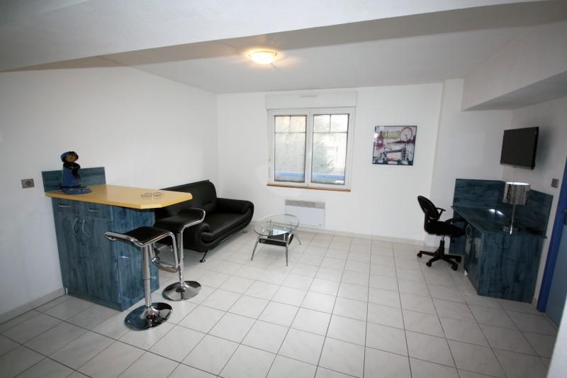 Appartement n°301