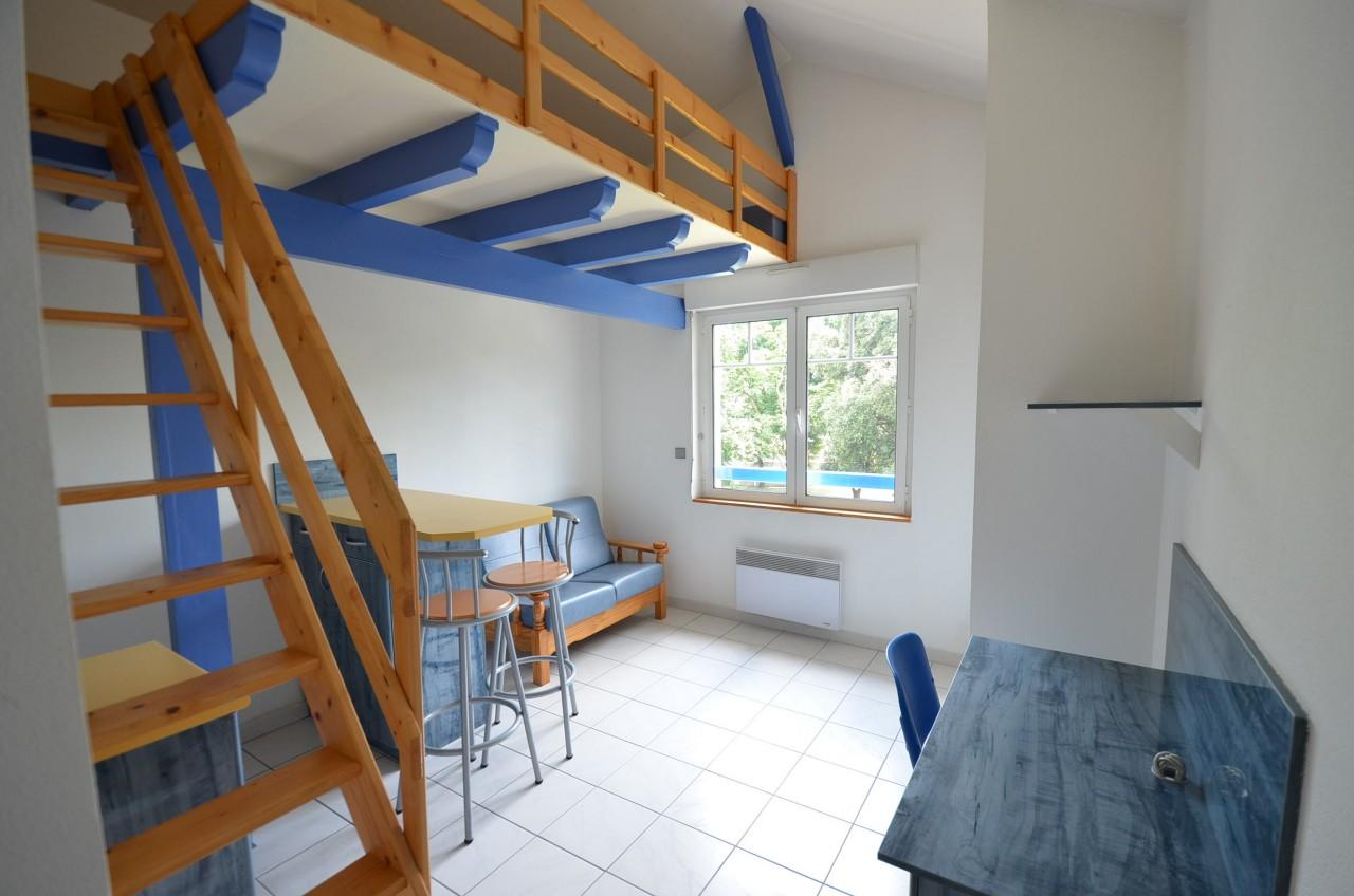 r sidence l 39 avenir d tail de l 39 appartement n 313. Black Bedroom Furniture Sets. Home Design Ideas